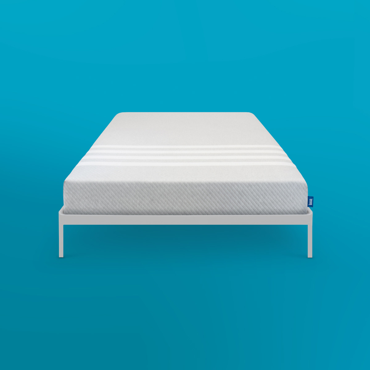 Best Sheets for a Memory Foam Mattress | Leesa