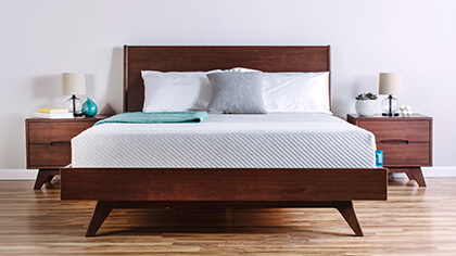 leesa-mattress-uk-review