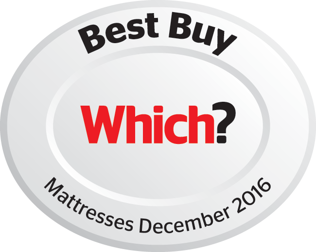 Which? Best Buy Mattress